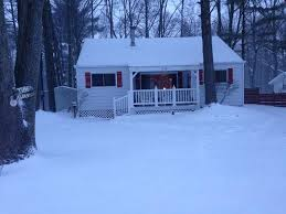 cottage snow 4