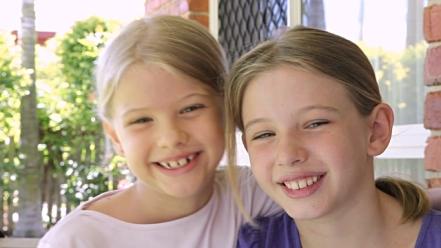 australian kids