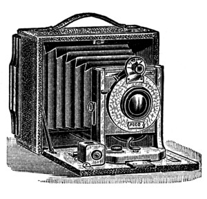 camera-Vintage-Image-Graphics-Fairy1