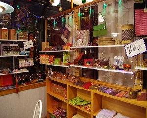 cambodian store