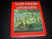 scope english