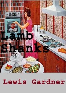 lamb shanks cover