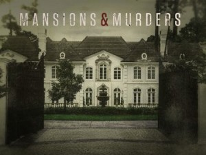 mansions-and-murders 1