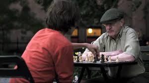 boy & chess player 21