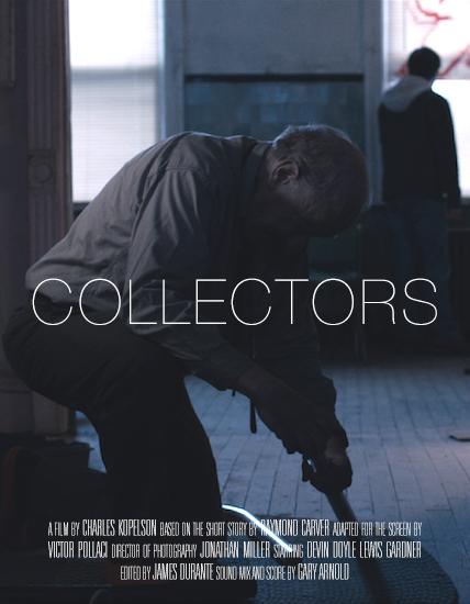 collectors t