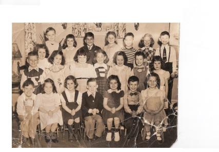 kindergarten-48