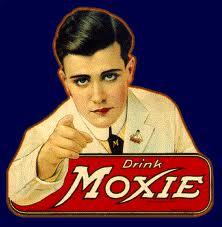 moxie-ad