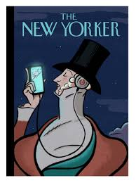 new-yorker-eustace