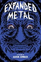 exp-metal-poster